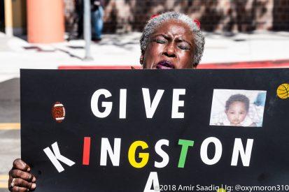 Kingston 3