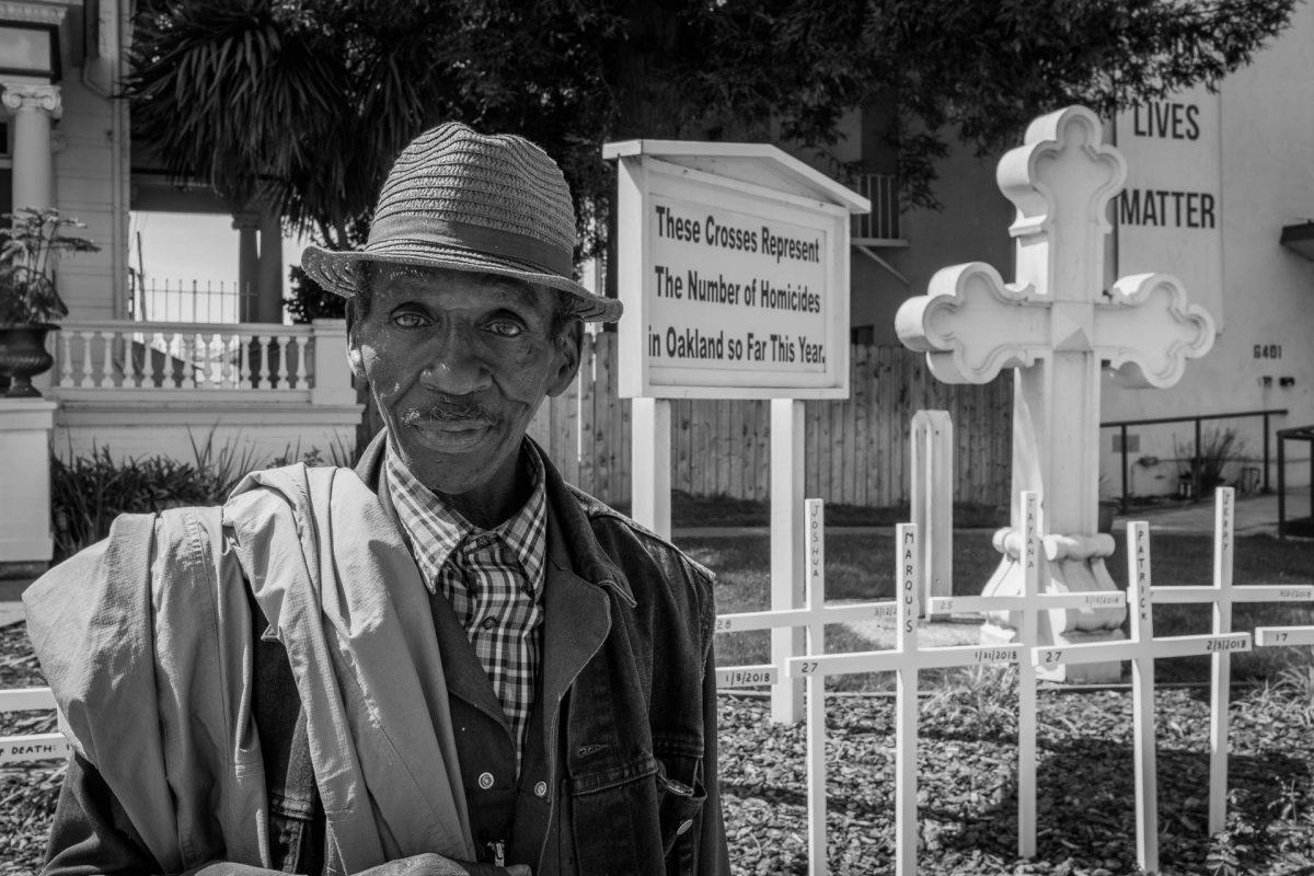 Oakland Crosses1
