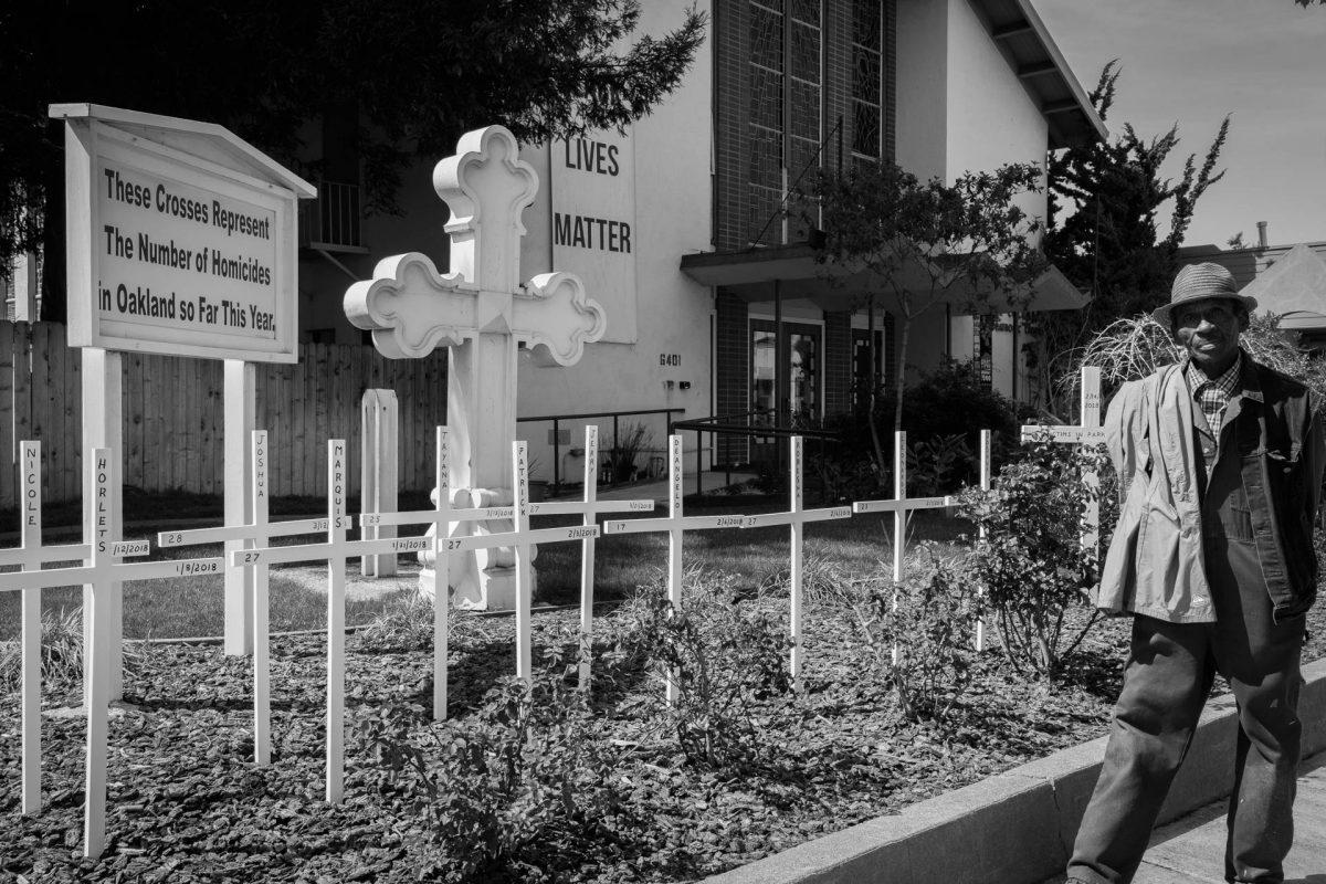 Oakland Crosses2