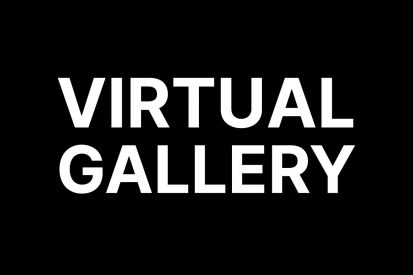 Virtual Gallery Blk Asaadiq